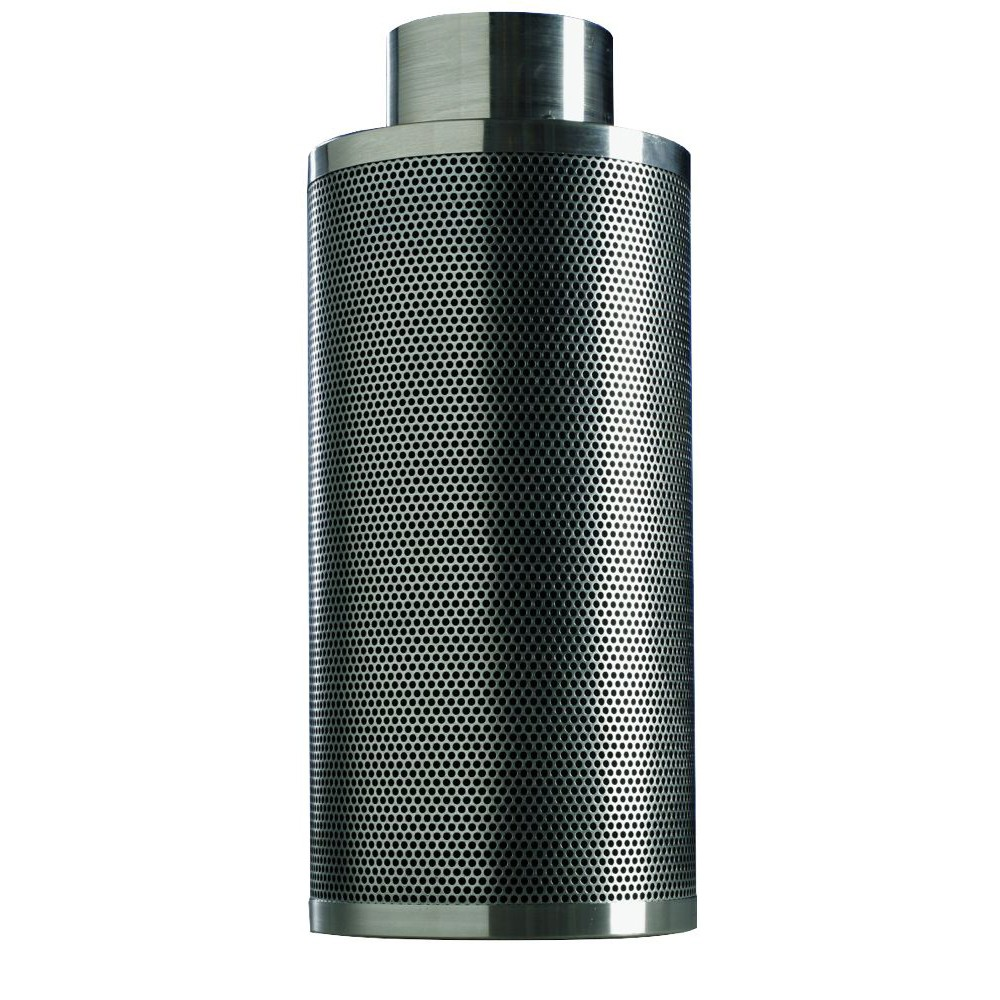 Mountainair Carbon Filters Carbon Filters Environment