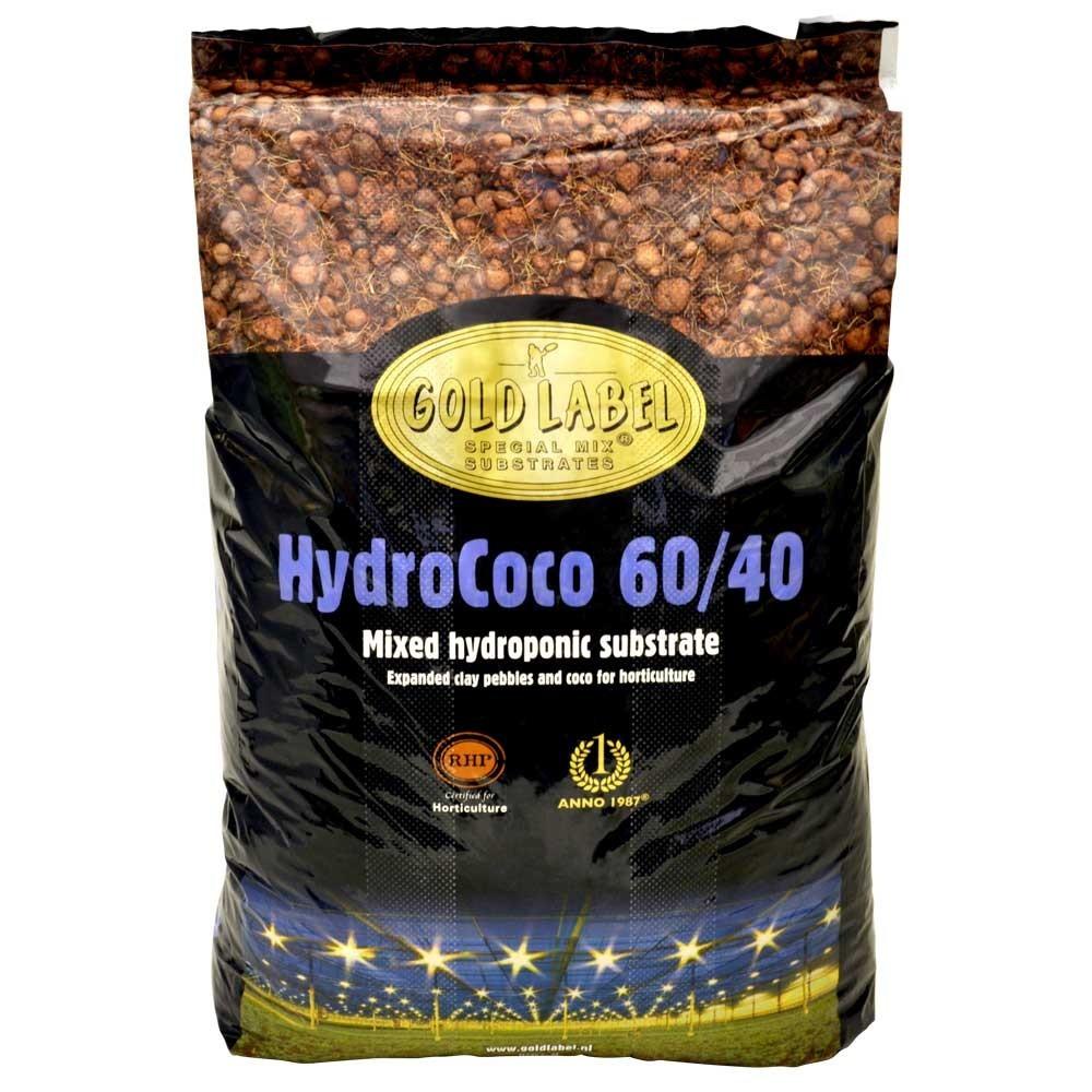 Gold Label Hydrococo 60 40